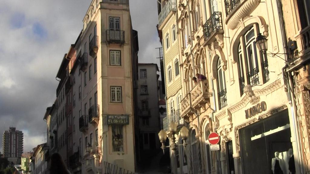 portogallo.Immagine005