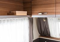 weinsberg-interior-caraone-480eu-0263-large