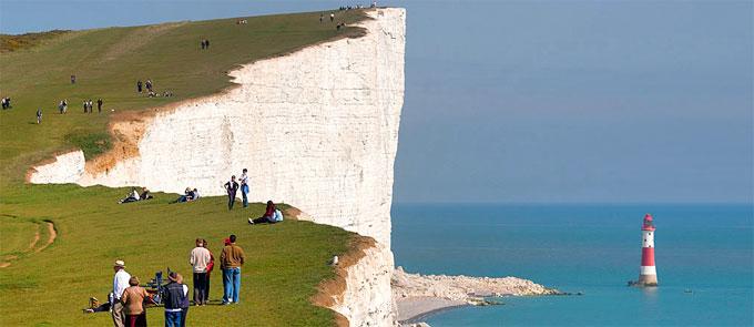England_Beachy_Head