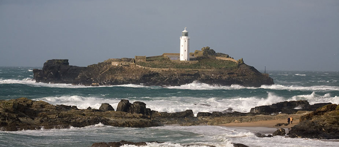 godrevy_lighthouse_stormy