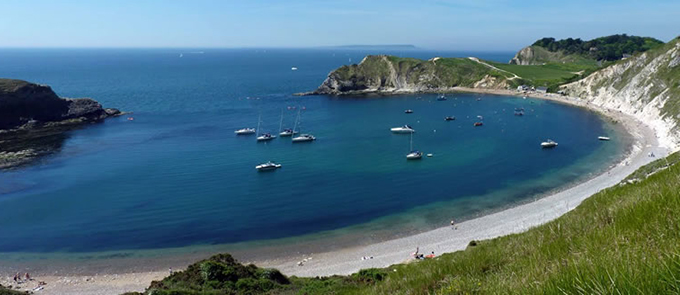 header-slides-lulworth-cove