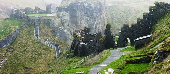 rovine-castelo-tintagel