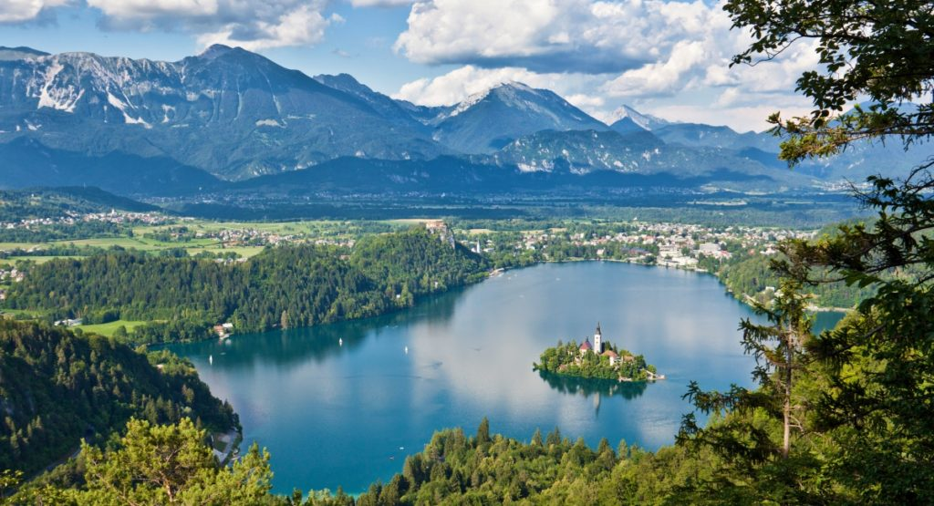 attractions_bled