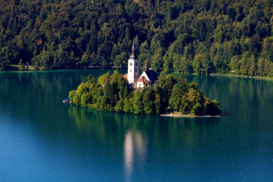 lago_di_bled_02