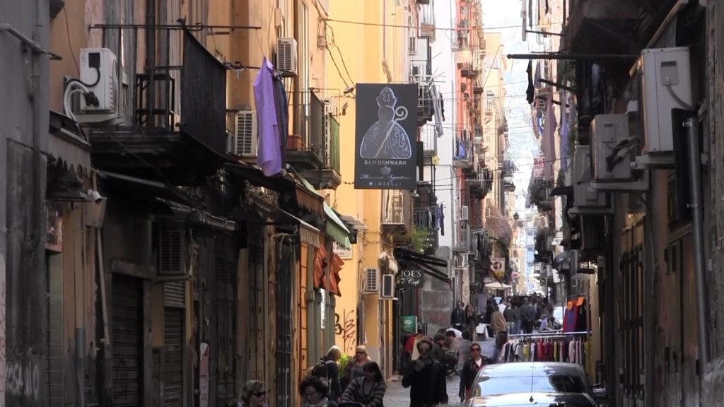 Naples.Immagine001