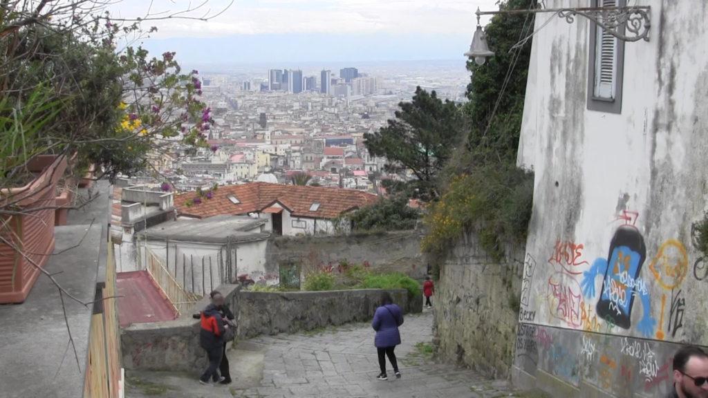 Naples.Immagine011