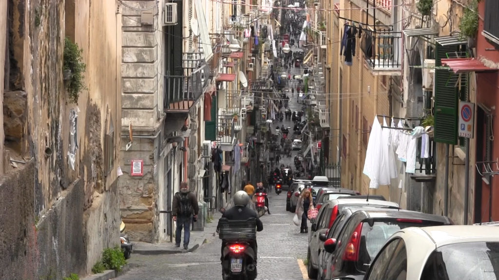 Naples.Immagine012