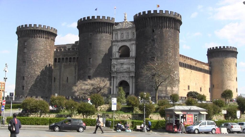 Naples.Immagine022