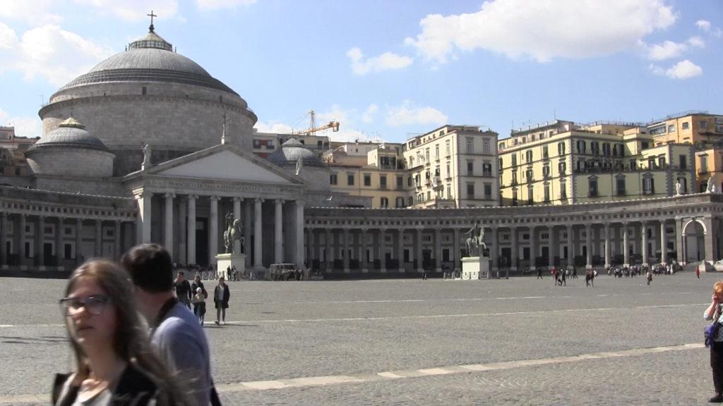 Naples.Immagine023