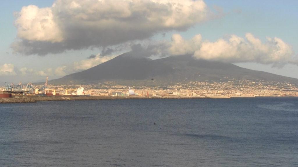 Naples.Immagine024
