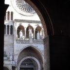 Cremona: tra torrone e torrazzo