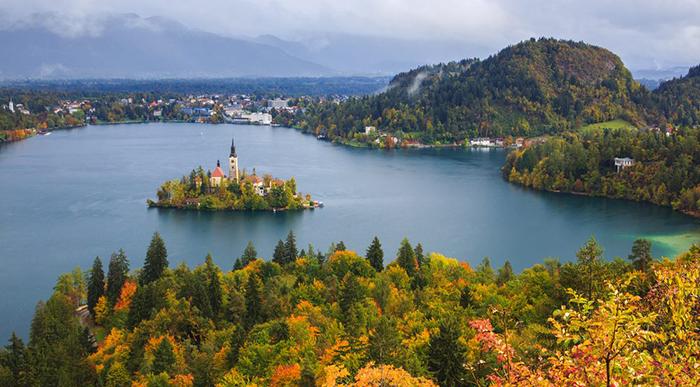 Lago-di-Bled-1000x667