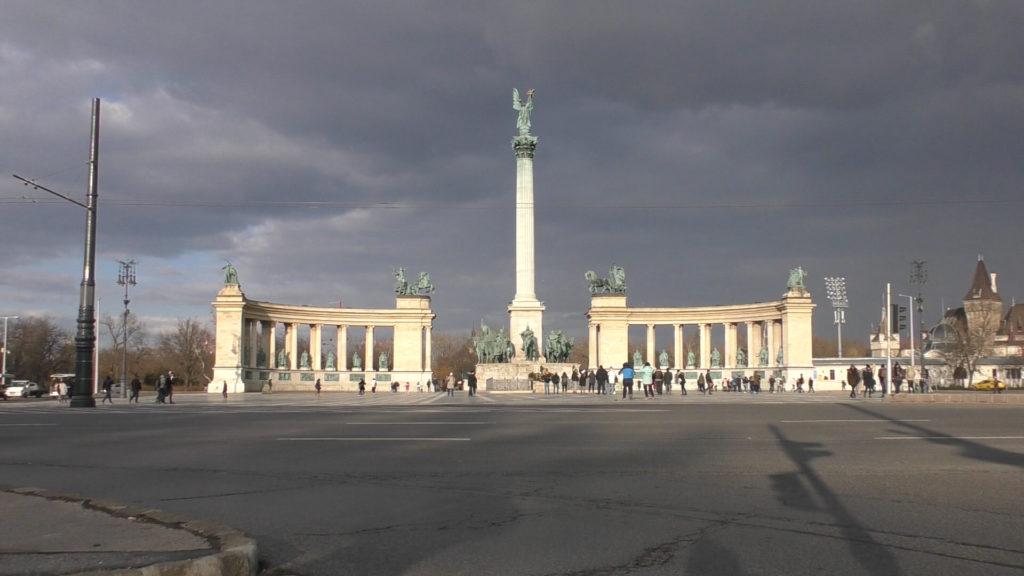 Budapest.Immagine001