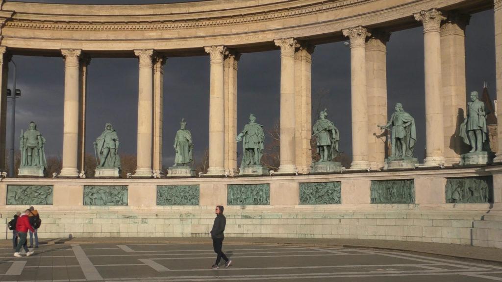 Budapest.Immagine002