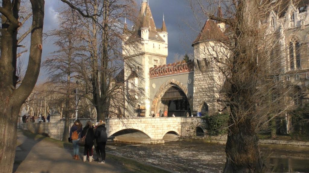 Budapest.Immagine005