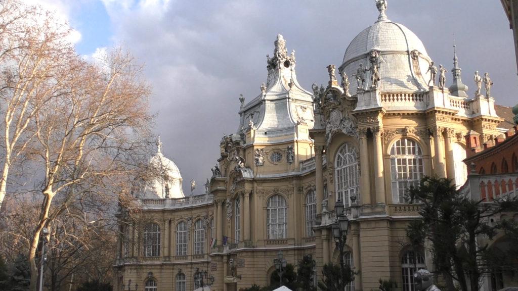 Budapest.Immagine006