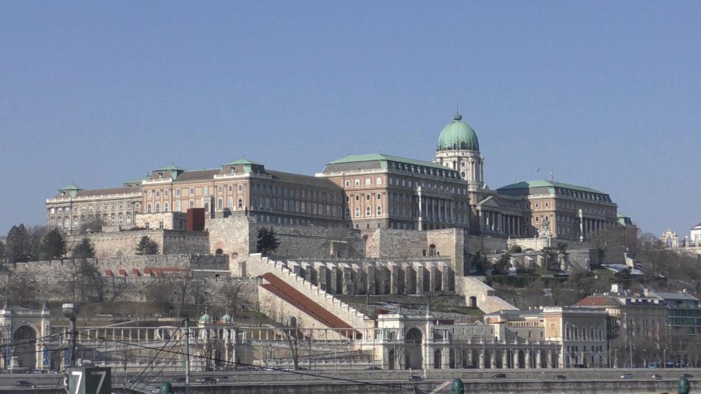 Budapest.Immagine011