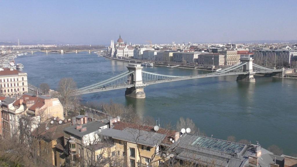 Budapest.Immagine014
