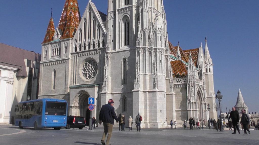 Budapest.Immagine015