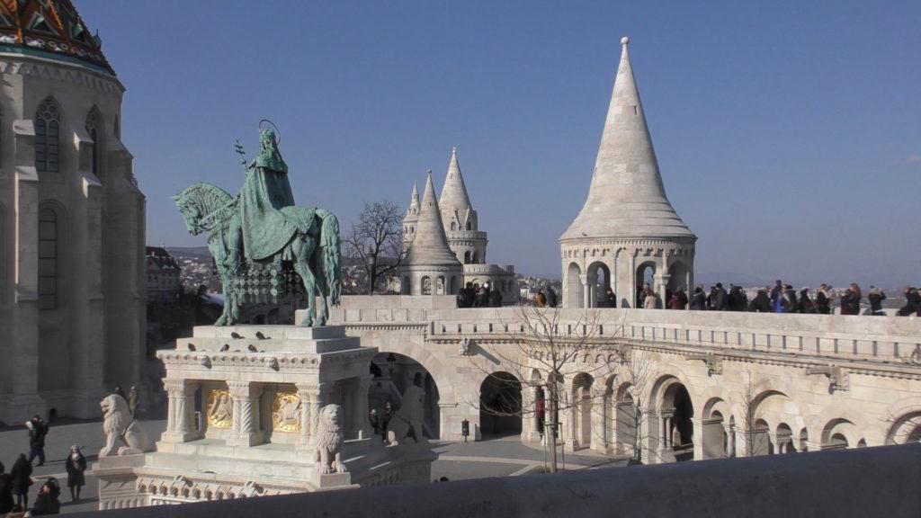 Budapest.Immagine022