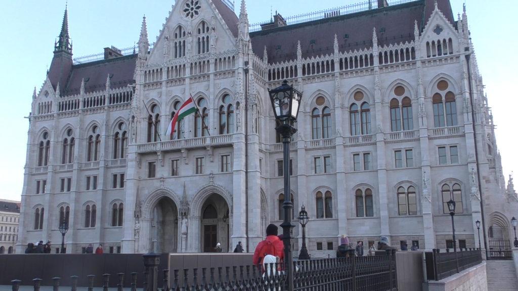 Budapest.Immagine025