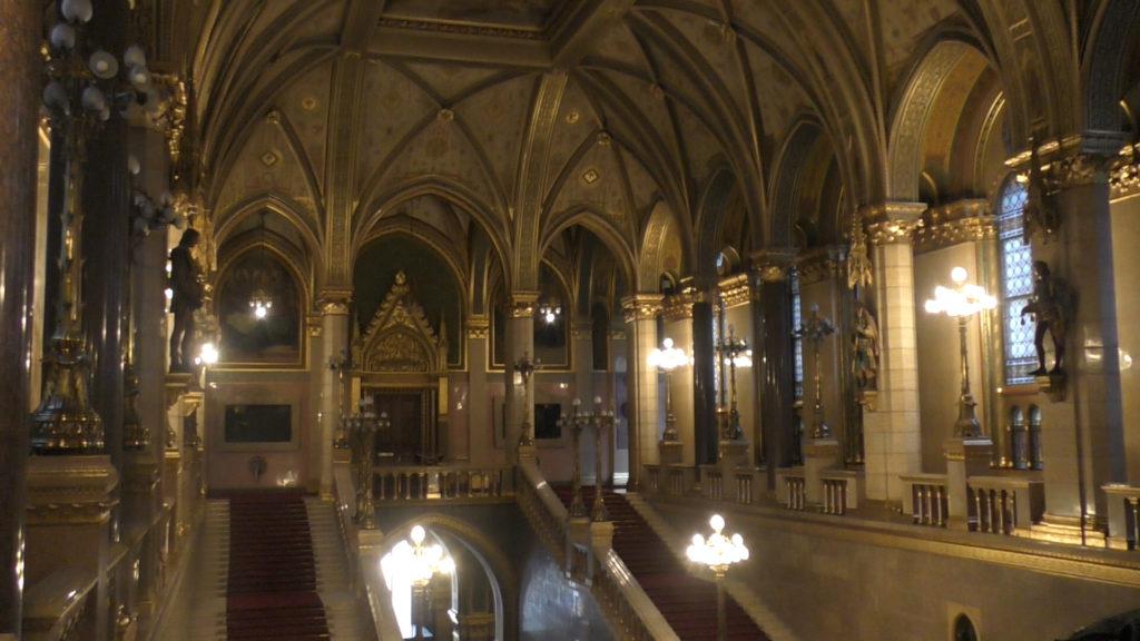 Budapest.Immagine027