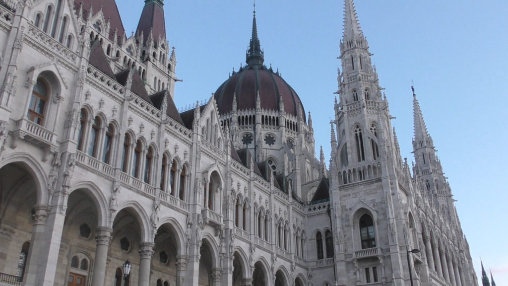 Budapest.Immagine029