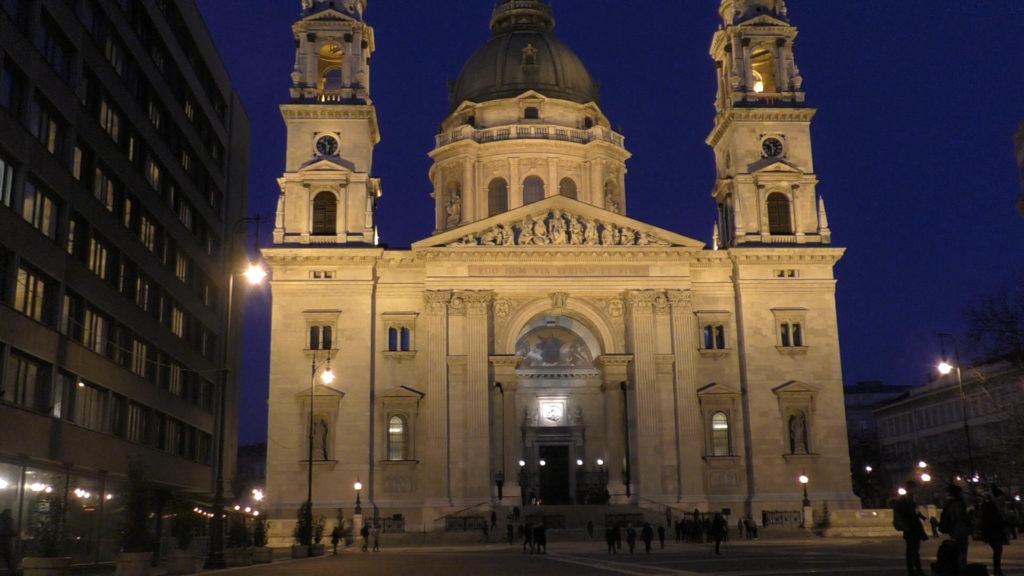 Budapest.Immagine032