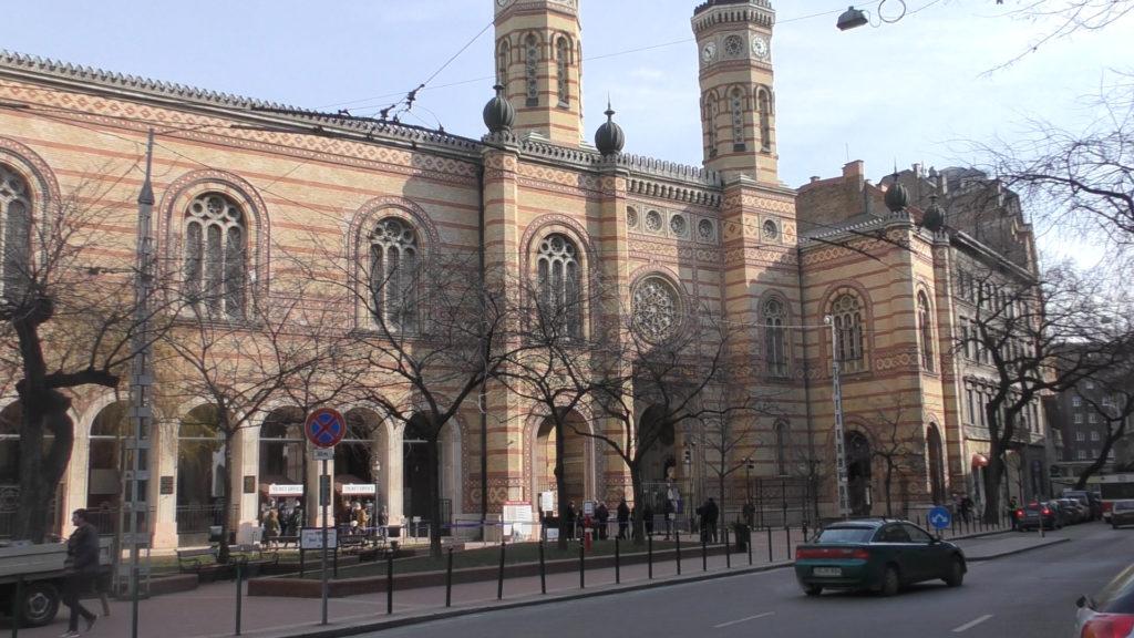 Budapest.Immagine035