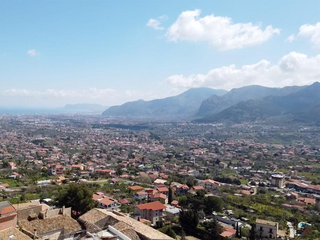 Scopriamo Palermo